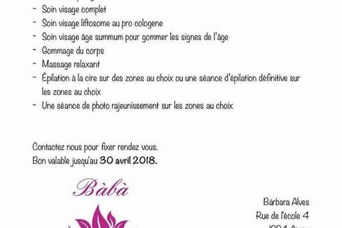 Weleda ch concours