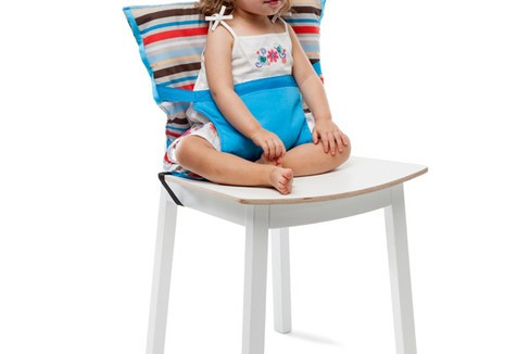 Vente deal chaise nomade baby to love for Baby to love chaise nomade